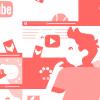 YouTube Premium: más música, más coste y más lío