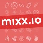 Presentación de la comunidad de mixx.io!