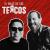 ¿Nos extrañaste? Vuelve el podcast de Silicon Valley en español