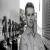 Federico Vega, CargoX: Cómo ganar en Brasil