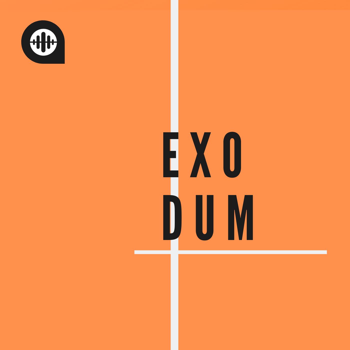 Exodum