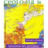 Geolodía18. Geología del entorno lagunar de Villafáfila