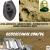 #96 Jun18. Elisa Zamfirescu, Jurassic World,  Micrometeoritos y granos presolares, Marte