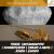 T10E04. Santanaraptor, Dynamoterror. Marte, Ryugu, Europa