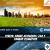 T10E10. Sobre recursos: ESA y Cambio Climático