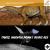 T10E12. Ingentia Prima | Osiris Rex