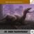 101. Sobre Paleontología