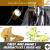 Mary Anning | Iberodactylus | Osiris-REx