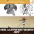 T10E28. Kaijutitan maui | Metano en Marte