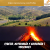 T10E30. Mitología y geología | Volcanes