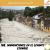 108. Inundaciones en el Levante español