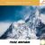 Ingeopeques | Montañas