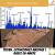 T11E05. Extinciones masivas | Oasis en Marte