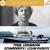 T11E06. Exploración Oceanográfica | Lillian Gilbreth