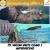 111. Volcan White Island y Antropoceno