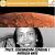 T11E13. Exploración Espacial | Patricia Bath