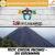 T11E17. Especial Volcanes - XIII Geocarnaval