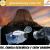 116. Charla geológica y Crew Dragon DM-2