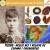T12E02- Nellie Bly | Relieve de España | Eucariotas