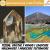 T12E04. Cristal y Vidrio | Edificios volcánicos | procesos tectónicos
