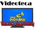 Videoteca GeoCastAway de Octubre 2017
