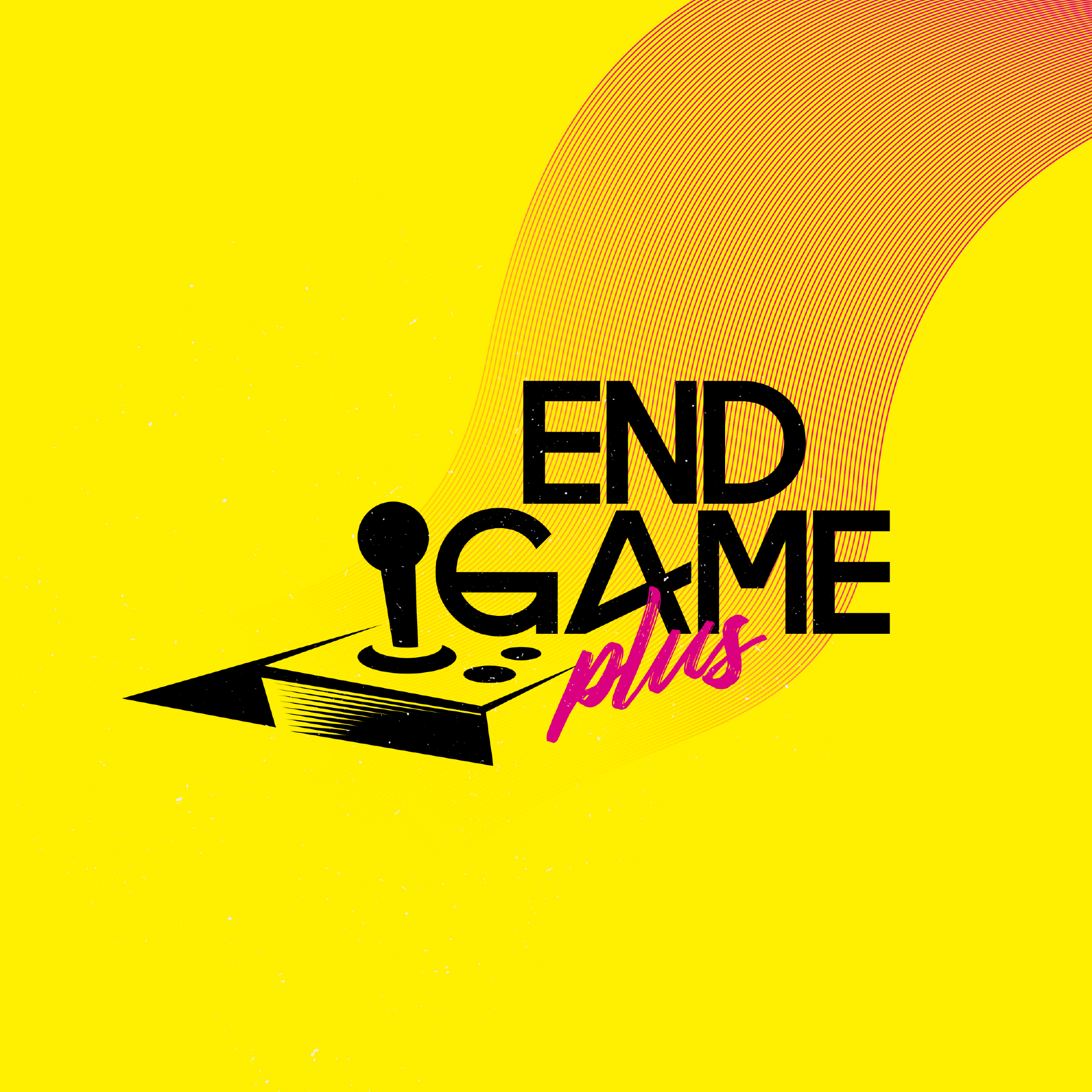 End Game Plus