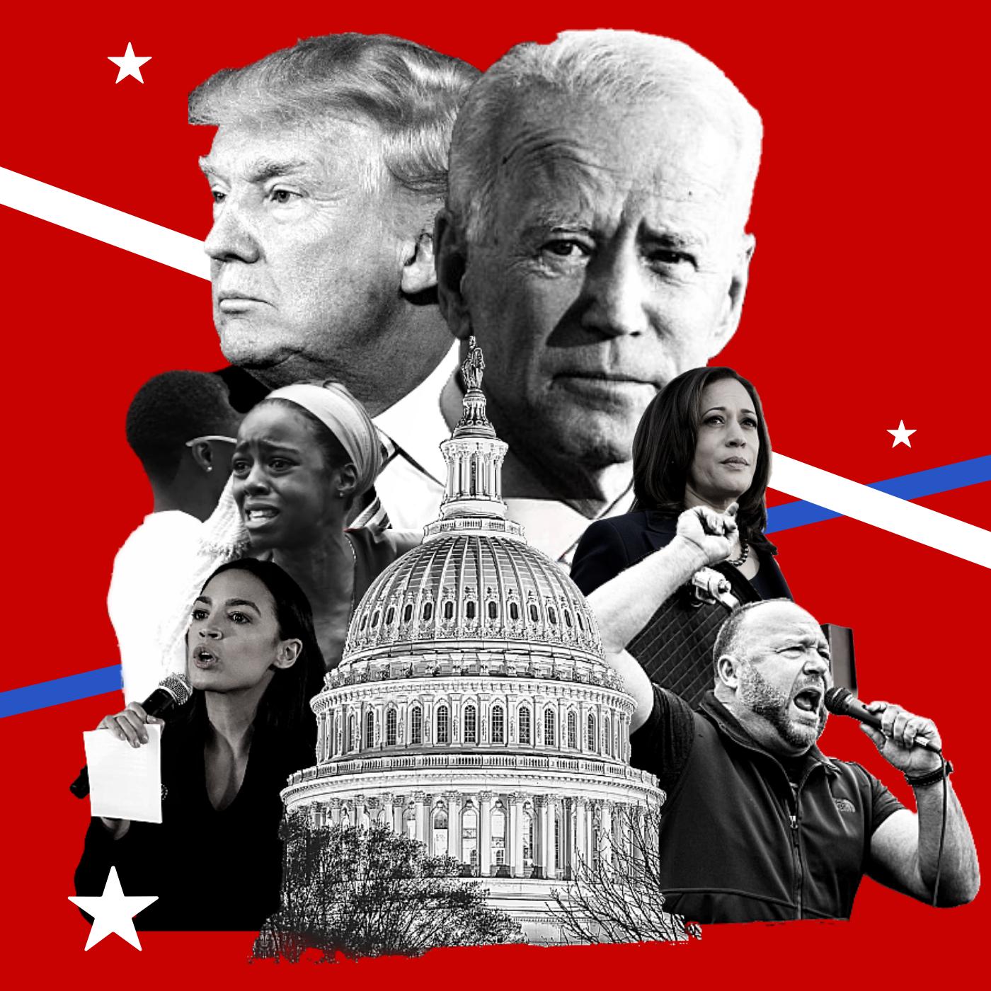Decode América