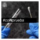 Las vacunas contra la COVID-19