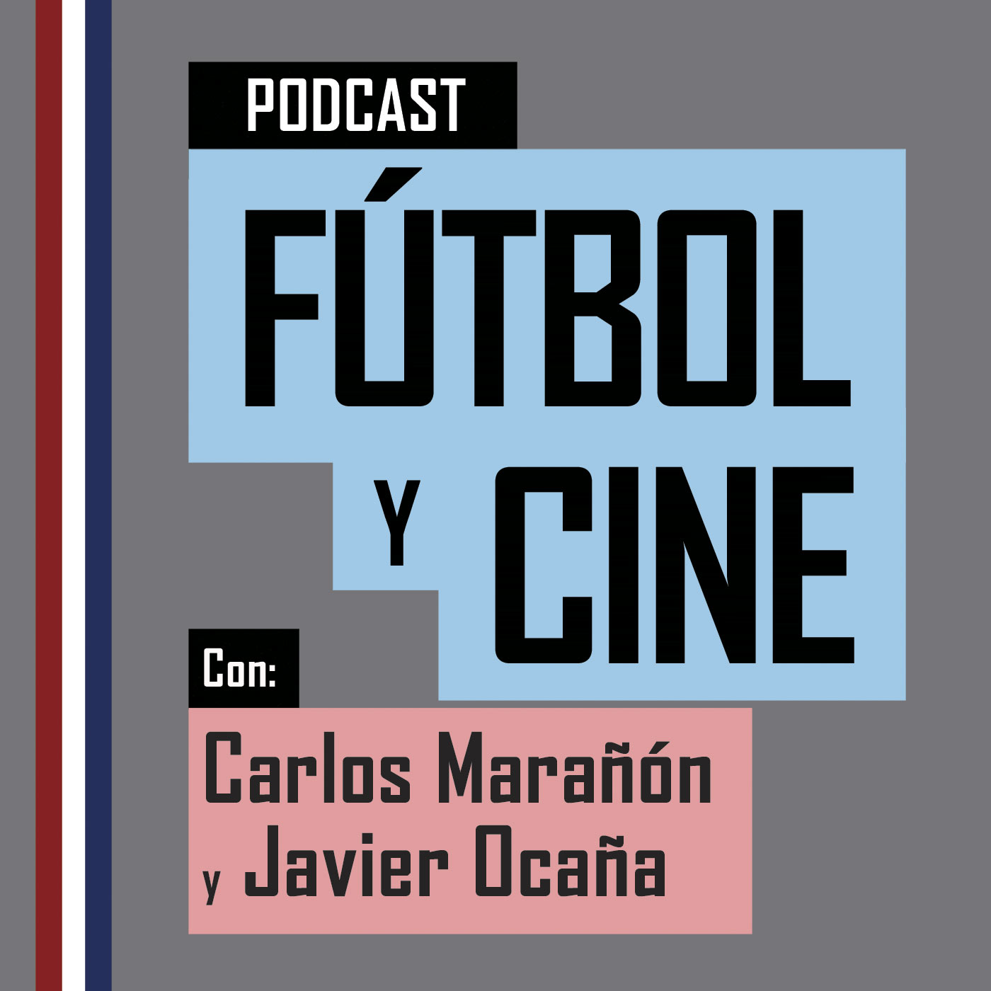 Fútbol y cine