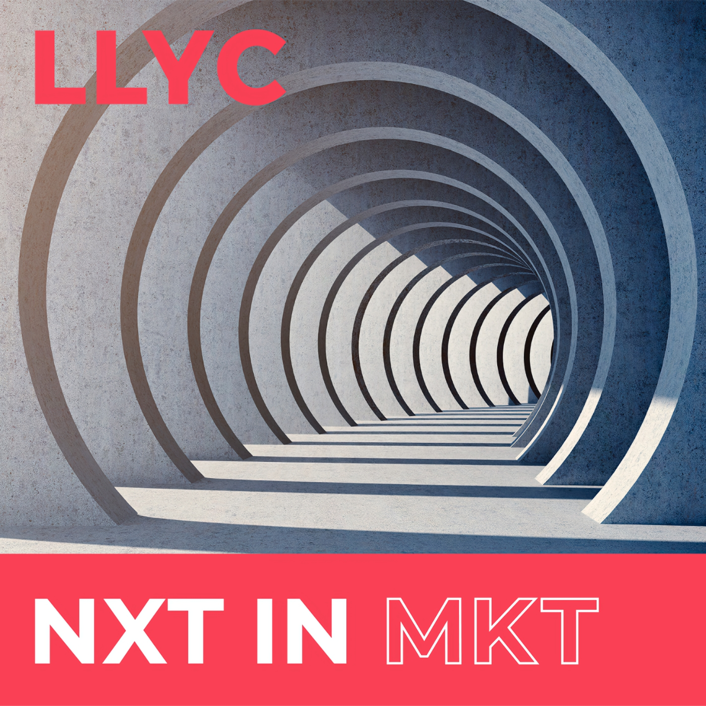 NXT in MKT