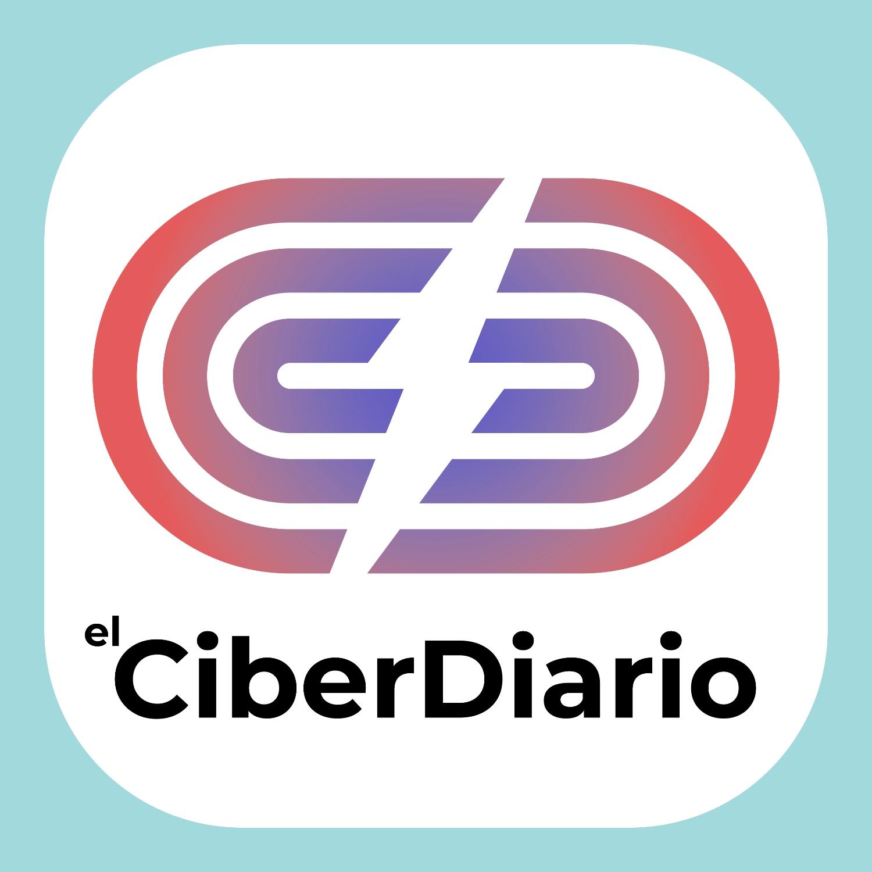 El CiberDiario de David Arráez