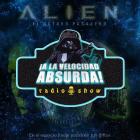 T02E09 - El offtopic pasajero (Alien)