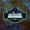 T01E05 - Stranger Goonies