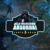 T01E11 - Wakanda Hame Ha!