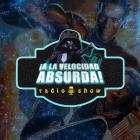 T01E15 - Last Podcast Hero