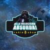 T01E16 - Especial espacial en #euskalpod18