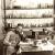 ¿Qué pasa con el legado de Cajal?