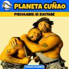 Piscolabis: El Kayfabe