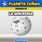 Episodio 68: La Wikipedia