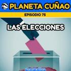 Las elecciones