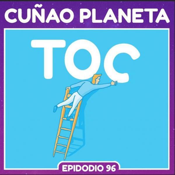 El TOC
