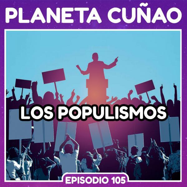 Los populismos
