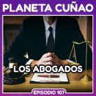Los abogados