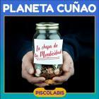Piscolabis: La chapa de la mendicidad