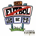 EP7. Sobre el Balón de Oro y otras fruslerías, con Juanma Trueba, Ennio Sotanaz y José Manuel Tenorio