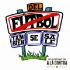 """EP.23 """"Godín, piscinas y bañadores turbo"""", con Juanma Trueba, Ennio Sotanaz, José Manuel Tenorio y Sandra del Estal."""