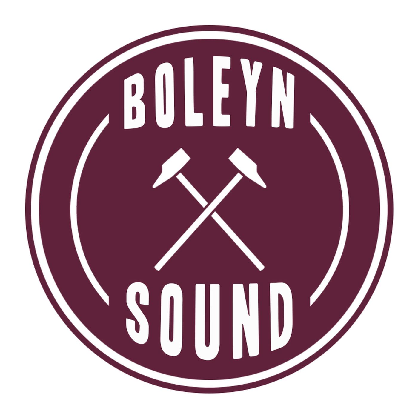 Boleyn Sound