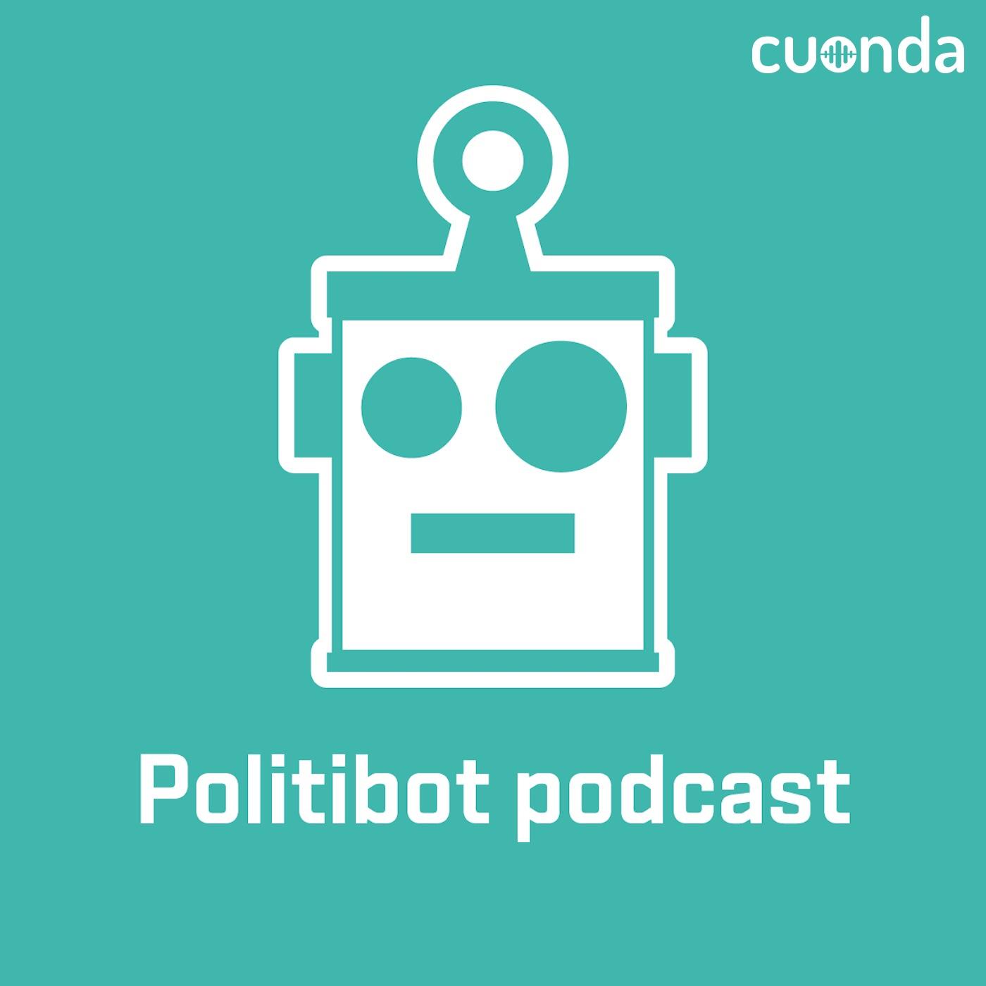 Politibot