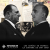 Los espías de Franco: la conjura de Don Juan