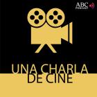 Una charla de cine - 11 enero 2019